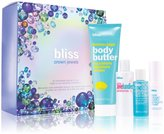Bliss Crown Jewels Gift Set
