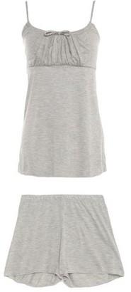 Grazia'Lliani Sleepwear