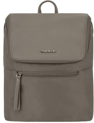 Travelon Anti-Theft Backpack - Addison