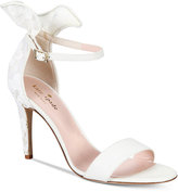 Kate Spade Iris Dress Sandals