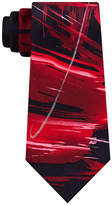 J. Garcia Abstract Tie