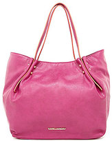 Kate Landry Cinched Tote