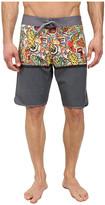 Matix Clothing Company Osa Boardshorts