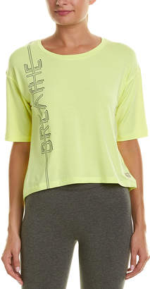 New Balance Release Layered Top