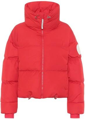 Cordova Mont Blanc down jacket