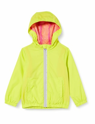 Benetton Baby Girls' Giubbino Sports Jacket