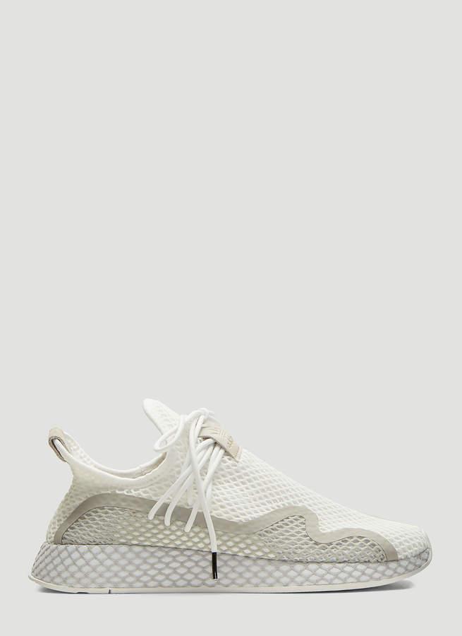 d2867ebb8 Adidas Superstar Uk - ShopStyle UK