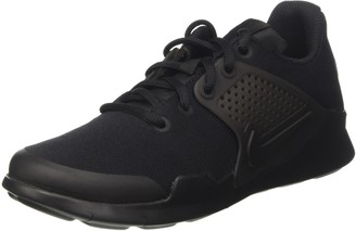 Nike Arrowz Gs 904232-004 Unisex Kid's Low-Top Sneakers