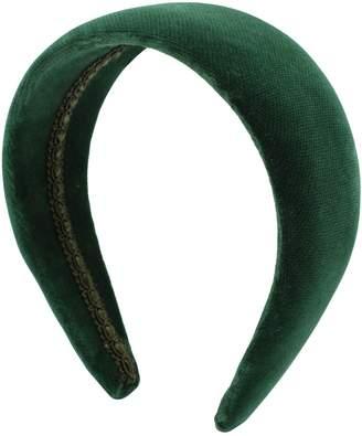 Ca&Lou CA & LOU Hair accessories - Item 46665892MS