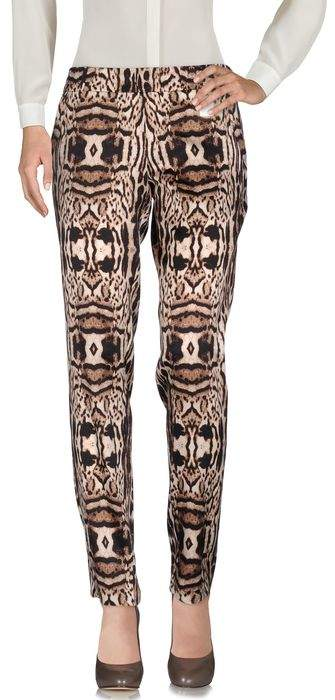 Thomas Wylde Casual trouser