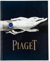 Abrams Piaget