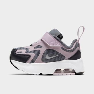 Nike Girls' Toddler 200 Casual Shoes