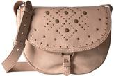 Lucky Brand Darby Crossbody Cross Body Handbags