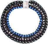 Proenza Schouler Necklaces - Item 50169729