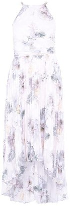 Ted Baker Daniiey Dress