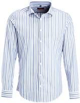 Seidensticker Slim Fit Shirt Blau