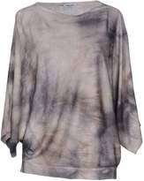 Base London Sweaters - Item 39777319