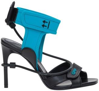 Off-White Surf Stiletto Heel