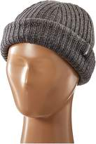 Outdoor Research Camber Beanie Beanies