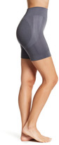 Hue Seamless Shaping Short