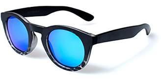 Ocean Sunglasses Unisex_Adult 20001.6 Sunglasses