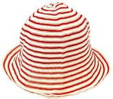 Grevi Nautical Stripes Hat