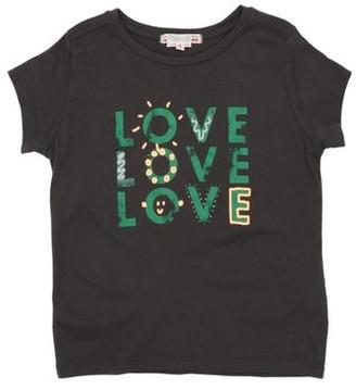 Bonpoint T-shirt