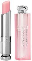 Christian Dior Addict Lip Glow Awakening Balm