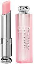 Christian Dior Addict Lip Glow