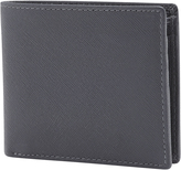 Oxford David Leather Wallet