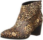 Cynthia Vincent Women's Dane Boot