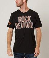 Rock Revival Elmwood T-Shirt