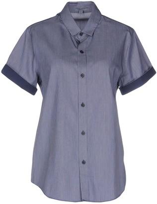 Current/Elliott + CHARLOTTE GAINSBOURG Shirts