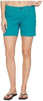 Kuhl Splash 5.5 Short Women's Shorts