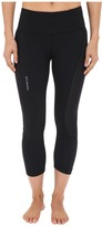 Columbia Trail FlashTM Capri Pants