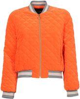 Tara Jarmon Woven Jacket
