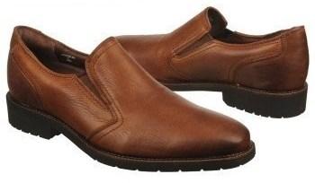 Neil M Footwear Men's Atlanta