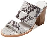 Sol Sana Bindi Slip-On Sandal
