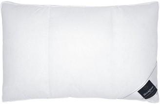Brinkhaus Paisley Soft Firm Pillow (50cm x 75cm)
