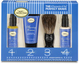 The Art of Shaving 4 Elements of the Perfect Shave Starter Kit, Lavender