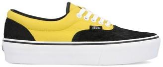 Vans Phyton Era Platform Sneakers