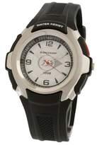 Dunlop Dunlop, DUN-123-G01, Emperor, 100m Water Resistant, Analogue, Watch