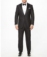 Hart Schaffner Marx Chicago Classic Fit Tuxedo