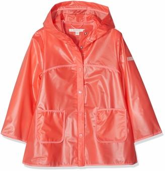 Esprit Girls' Outdoor Jacket