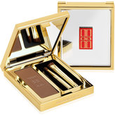 Elizabeth Arden Beautiful Color Brow Shaper & Eye Liner