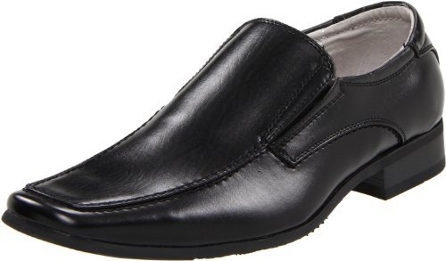 Steve Madden Men's M-Expo Loafer