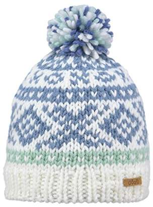Barts Baby Log Cabin Beret,One (Size: 55)