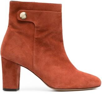 Tila March Bonnie boots