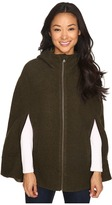 Prana Whitney Cape