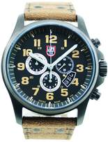Luminox Men's Watch 1885